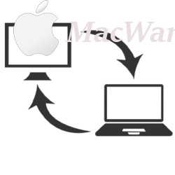 iFFmpeg 6.6.3 Crack With License Key For Mac OS MacWarez